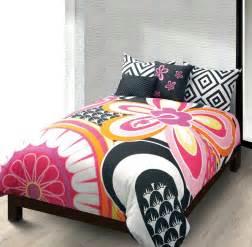 bedding sets for teenage girls teen girls bedding sets bed amp bath