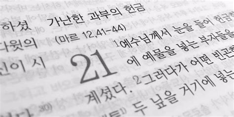 written language a linguist explains why korean is the best written