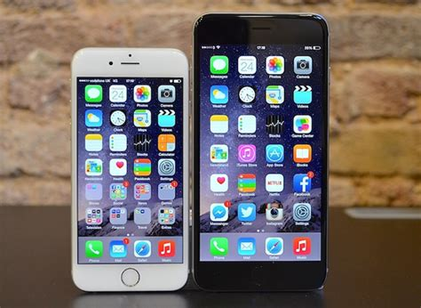 Baut Iphone 6 Baut Iphone 6 Plus iphone 6 plus review