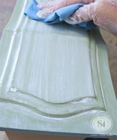 washing colors and whites whitewash painting technique for furniture free home