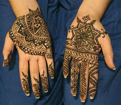 jewish henna tattoo designs 20 best inspiring mehndi designs henna