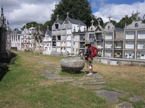 history of camino de santiago history in boxes camino de santiago forum