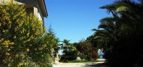 giardino archimede il giardino di archimede b b il giardino di archimede