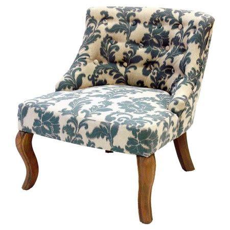ikat home decor ikat accent chair home decor pinterest joss and