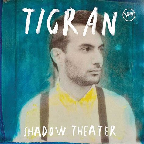 tigran hamasyans shadow theater jazz  concept  oxonian review