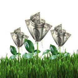 money flowers money for car capital financing the nation s most trusted pre settlement advance