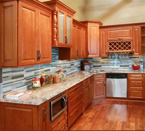 jpd kitchen cabinets jpd kitchen cabinets custom command center custom jpd