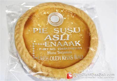 Pie Manggala Keju Pie Enak Asli Dari Bali pie bali asli bali oleh oleh khas bali menjual oleh oleh khas pulau bali murah cepat