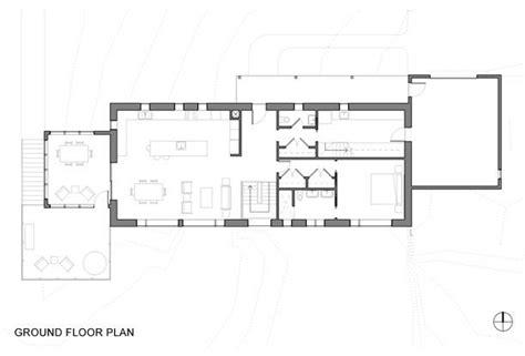 net zero floor plans green homes passive house designers solares
