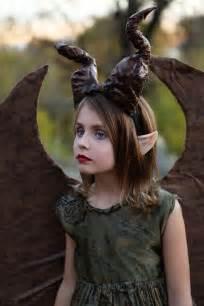 Maleficent costume kids on pinterest maleficent halloween costume