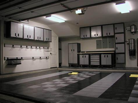 interior design flooring ideas gray carpet on the laminate