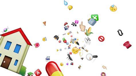 Emoji Zone | emoji zone unser tunnelblick der woche das filter