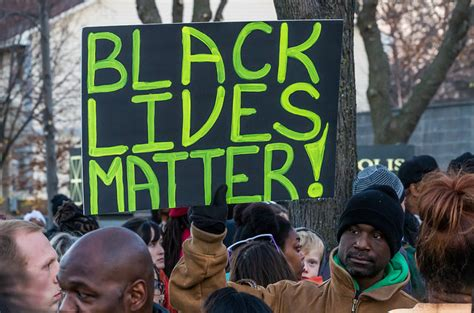 dignity or 11 of white supremacy warfare books likely to turn peaceful black protests into race war