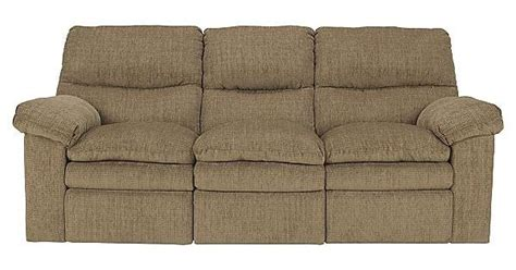 pin by marah ingalsbe on my home pinterest the marah caramel reclining sofa from ashley furniture
