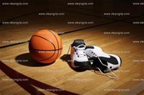 how to make basketball shoes sticky 1000 images about basketball sticky mat on