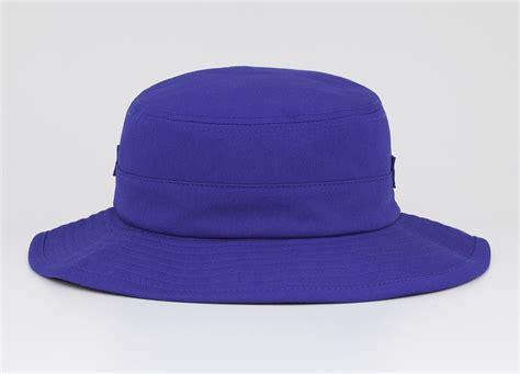 pacific headwear boonie bush hat 1942