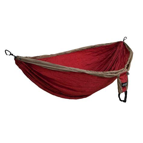 eno swing eno double deluxe cing hammock