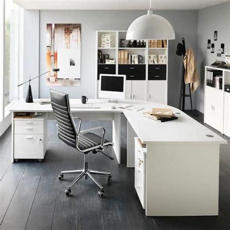 Meubles Bureau Design Photo 1 5 Un Bureau Et Des Meuble Bureau Design