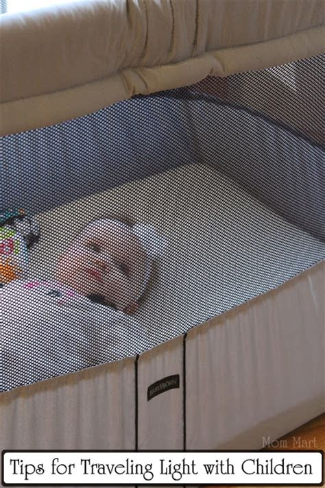 Baby Bjorn Travel Lite Crib by Traveling Cribs For Babies Home Improvement