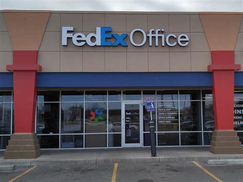 cabinet center billings mt fedex office print ship center billings montana mt