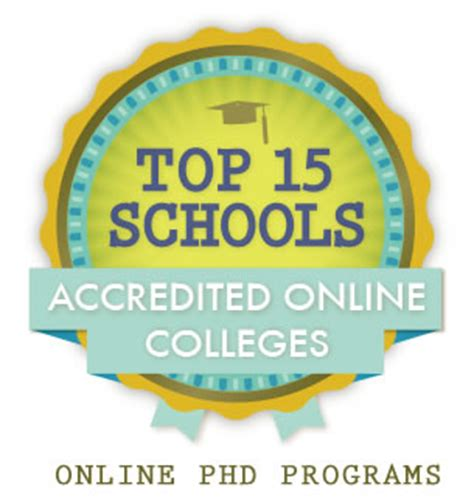 Best Affordable Accredited Mba Programs by Affordable College Degrees Gallery