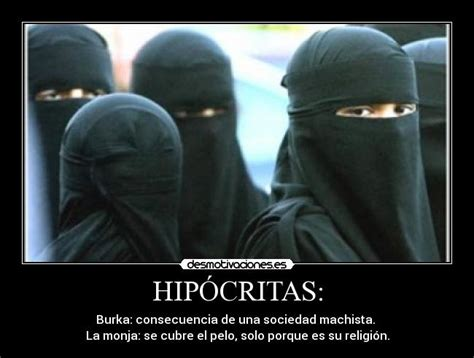 Burka Meme - por qu espaa ha permitido tanta inmigracin marroqu