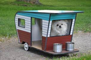Small Dogs For Home Indoor House Plans For Small Dogs