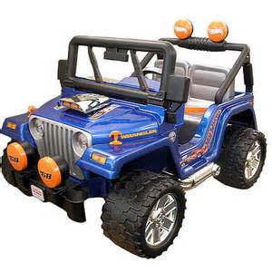 Fisher Price Jeep Wrangler Power Wheels Fisher Price Jeep Wrangler Ride On Wheels