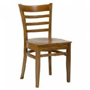 Cheap Dining Chairs Set Of 8 Wooden Cafe Dining Tables Dallas Chairs Set Cheap Commercial Furniture