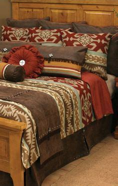 southwest bedding clearance western bedding clearance cabin bedding western bath