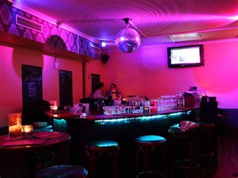 cocktailbar für zuhause othello bar in freiburg mieten partyraum und