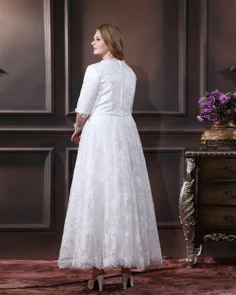 Wedding Dresses Plus Size Uk by Wedding Dresses Plus Sizes Uk Dress Edin