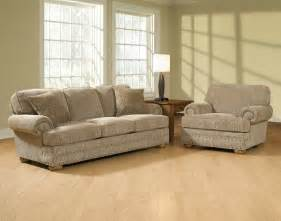 broyhill living room sets broyhill living room furniture sets