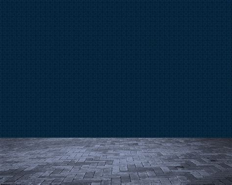 Interior Textures by Free Illustration Background Interior Wall Floor