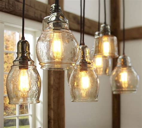 pottery barn lighting pottery barn lighting design