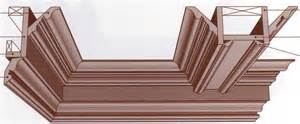 Ideas For Chair Rails - wainscoting crown molding baseboards chair rails