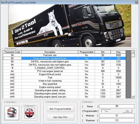 tech tool 2 volvo tech tool 2 5 86 win 7 install activate