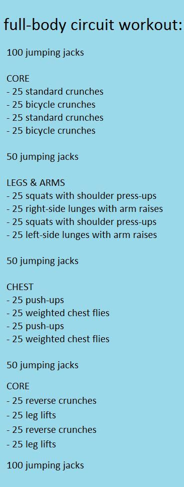 pin by georgie on health fitness