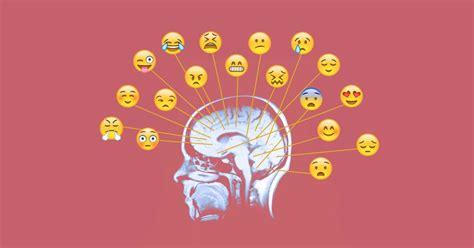 conciencia conscience la 842533831x conciencia emocional las emociones que no gestionas te controlan rinc 243 n de la psicolog 237 a