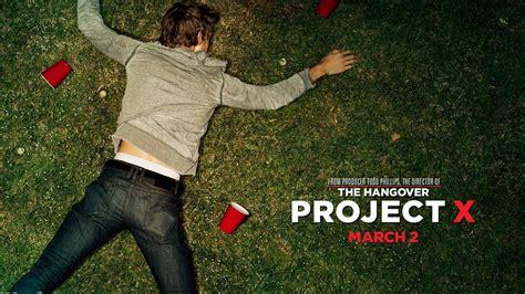 imagenes reales project x project x grass men movies wallpaper allwallpaper in