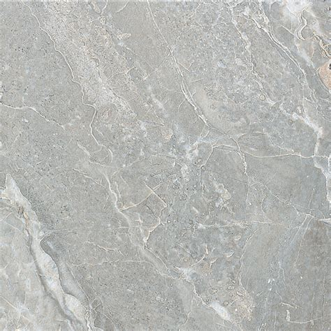 pavimenti in piastrelle pavimento interno prisma light 34x34x0 7 cm pei 3 r9