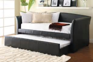 beautiful comfortable futon sofa bed 56 in beddinge l 246 v 229 s