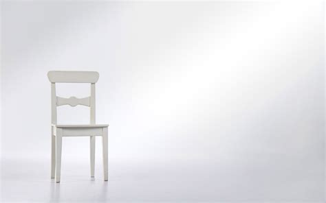 The Chair Photography by 13 Fantastic Hd Chair Wallpapers Hdwallsource