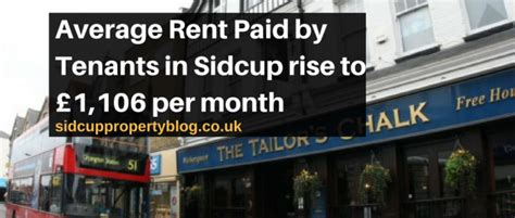average rent per month average rent per month 28 images average two bed