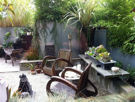 stunning outdoor pallet furniture home design lover