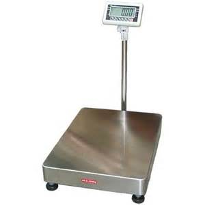 t scale lbw industrial floor scales from www