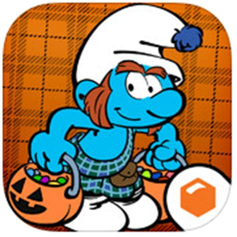 smurfs village mod unlimited coins berry v1 3 2 apk filechoco smurfs village hack unlimited coins unlimited berries v1 4