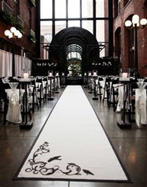 1000 images about my dream wedding black white and red