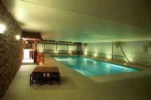 piscine int 233 rieure faut il investir dans une piscine