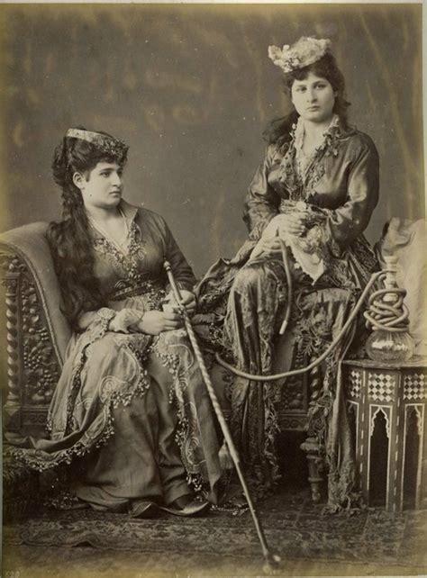 ottoman women 17 best images about steunk middle eastern on pinterest